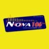 Nova 106 FM