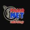 Radio Net 101.9 FM