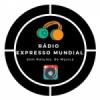 Rádio Expresso Mundial