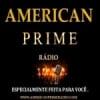 American Prime Rádio