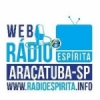 Rádio Espírita Araçatuba