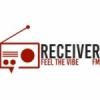 Rádio FM Receiver