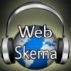 Skema Web Rádio