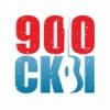 Radio CKBI 900 AM