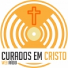 Curados em Cristo