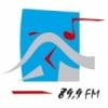 Radio Omorfi Poli 89.9 FM