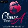 Classe A Rádio Hits