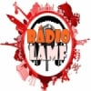 Rádio Lamf