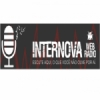 Internova Rádio Web
