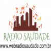 Web Rádio Saudade
