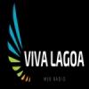 Viva Lagoa