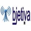 Rádio Objetiva FM