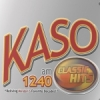 Radio KASO 1240 AM
