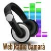 Web Rádio Camará