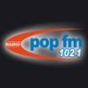 Radio Pop FM 102.1