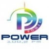 Radio Power 100.2 FM