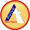 Aviva Web Rádio