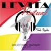 Levita Virtual