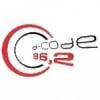Radio 96.2 FM