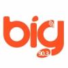 Rádio Big 90.3 FM