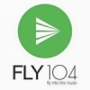 Fly 104 FM