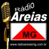 Rádio Areias MG