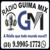 Web Rádio Guima Mix