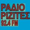 Radio Rizites 92.4 FM