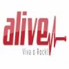 Alive Radio Rock