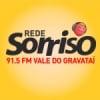 Rádio Sorriso 91.5 FM
