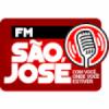 FM São José