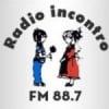 Radio Incontro 88.7 FM