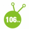 Radio Rythmos 106 FM