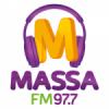 Rádio Massa 97.7 FM