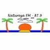 Rádio Natureza 87.9 FM