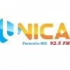 Rádio Única 92.5 FM
