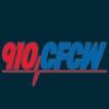 Radio CFCW 910 AM