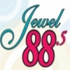 Radio CKDX The Jewel 88.5 FM