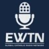 EWTN Radio Classics