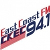 Radio CKEC East Coast 94.1 FM