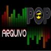 Rádio Arquivo Pop
