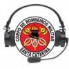 Rádio Bombeiro - Florianópolis SC