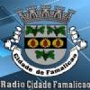 Rádio Cidade Familiação