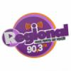Rádio Regional 90.3 FM