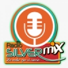 Radio Silver Mix 95.3 FM
