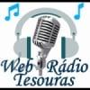 Web Rádio Tesouras