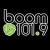 Radio Boom 101.9 FM