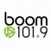 Radio CKKY Boom 101.9 FM