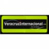 Radio Veracruz Internacional