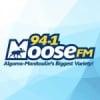 Radio CKNR Moose 94.1 FM